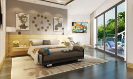 Residences-Phu-Quoc-Sun-Group3