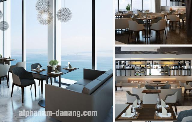 Tienich-Luxury Apartment-Da-Nang-amthuc