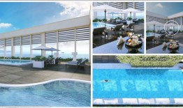 Tienich-Luxury Apartment-Da-Nang-beboi