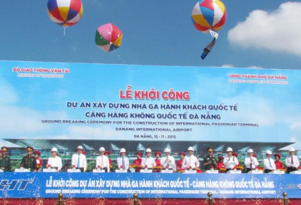 hon-3-500-ty-dong-xay-dung-nha-ga-hang-khong-quoc-te-da-nang-1809