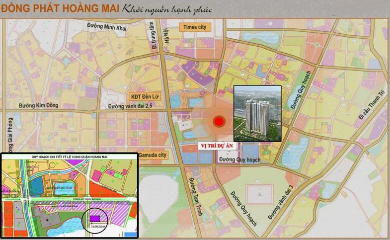 vi-tri-dong-phat-park-view-hoang-mai-4
