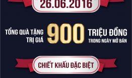 Banner tha du an-01
