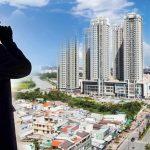 """M&A bất động sản: Cuộc đi """"săn"""" của các nhà đầu tư ngoại"""