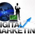 [Tháng 8] Tuyển Dụng Nhân viên Digital Marketing