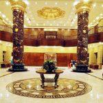 Condotel sẽ tiếp tục thống trị thị trường biệt thự nghỉ dưỡng Việt Nam