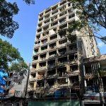 Có 1 tỷ, chọn mua nhà gì ở Hà Nội?