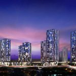 Giải cứu siêu dự án Usilk City khỏi vũng lầy bằng cách nào?