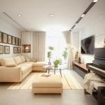 5 giá trị hút khách dự án An Bình City