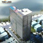 Vì sao dự án Central Coast Đà Nẵng hút khách Hà Nội