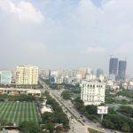 Hà Nội: Lộ mặt hàng loạt doanh nghiệp BĐS nợ thuế hàng chục tỷ
