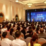 Chính thức ra mắt tổng kho dự án bất động sản lớn nhất Việt Nam