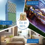 Sắp công bố dự án bất động sản đẹp nhất vịnh Nha Trang