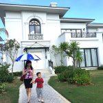 Thị trường khách sạn, biệt thự nghỉ dưỡng: điều kiện để 'tiến hóa'
