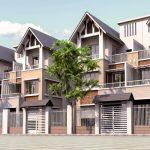 Đánh thức tiềm năng bất động sản xứ Thanh