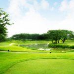 Hà Nội sẽ có thêm dự án sinh thái và sân tập golf tại huyện Thường Tín