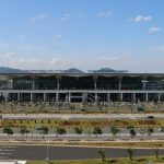 Nội Bài, Đà Nẵng vào top những sân bay tốt nhất châu Á 2016