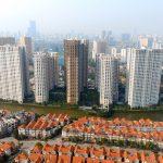 Kịch bản nào cho thị trường bất động sản nửa cuối 2016?