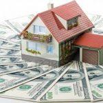 """Không biết cách """"ăn chia"""", khó làm giàu từ bất động sản"""