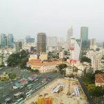 Phát triển thị trường bất động sản cần tránh lệch pha cung – cầu
