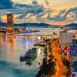 Thị trường BĐS Đà Nẵng kỳ vọng là điểm sáng những tháng cuối năm