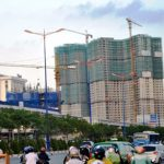 Thị trường bất động sản cuối năm được dự báo khởi sắc
