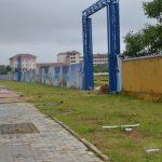 """Đầu tư 4 dự án cao cấp, Novaland """"tấn công"""" thị trường địa ốc Đà Nẵng"""