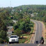 Hơn 11.000 tỷ cho 80km đường Hồ Chí Minh đoạn Huế – Đà Nẵng
