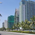 Thị trường địa ốc Đà Nẵng: Cảnh báo bội cung