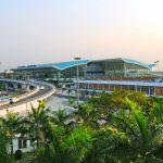 Tập đoàn Kangwon Land (HQ) muốn xây nhiều resort + casino tại Đà Nẵng
