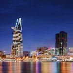 Giới nhà giàu Châu Á đang đổ xô vào đầu tư bất động sản Việt Nam
