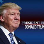 Triết lý kinh doanh của ông trùm bất động sản Donald Trump