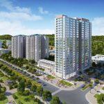 Cơ hội đầu tư tại dự án Green Bay Premium Hạ Long