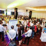 Người Nhật muốn mang tỷ đô đổ vào thị trường địa ốc Việt