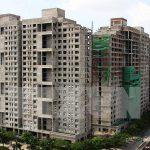 Chuyên gia nói gì về diện mạo bất động sản Việt Nam năm 2016