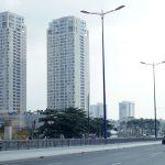 Hơn 60.000 căn hộ tung ra thị trường Hà Nội, TP HCM năm 2016