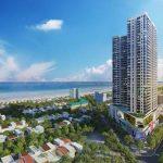 Đà Nẵng: Bất động sản nghỉ dưỡng nhiều cơ hội cho nhà đầu tư