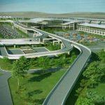 Quảng Ninh khởi động một loạt 'đại dự án' giao thông