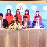 Chính thức ra mắt Liên minh sàn bất động sản Quảng Ninh QNG