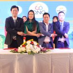 Thành lập Liên minh sàn giao dịch bất động sản đầu tiên tại Quảng Ninh