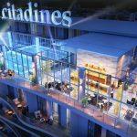 BĐS Quảng Ninh nóng lên trước những ngày mở bán Citadines Marina Hạ Long
