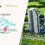 Bảng giá mới Mỹ Đình Pearl sự kiện Big Event 23/4/2017