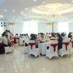 Ra mắt dự án Phoenix Tower Bắc Ninh
