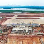 """Quảng Ninh: Sẵn sàng cho Đặc khu kinh tế Vân Đồn """"cất cánh""""…"""