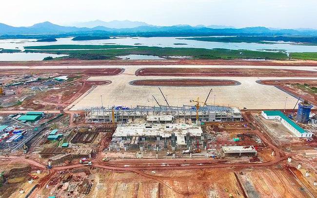 """Quảng Ninh: Sẵn sàng cho Đặc khu kinh tế Vân Đồn """"cất cánh""""..."""