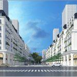 Marina Square: Tiếp tục tạo sức nóng tại thị trường BĐS Hạ Long