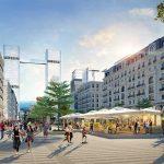 Chính sách bán hàng dự án Marina Square Hạ Long