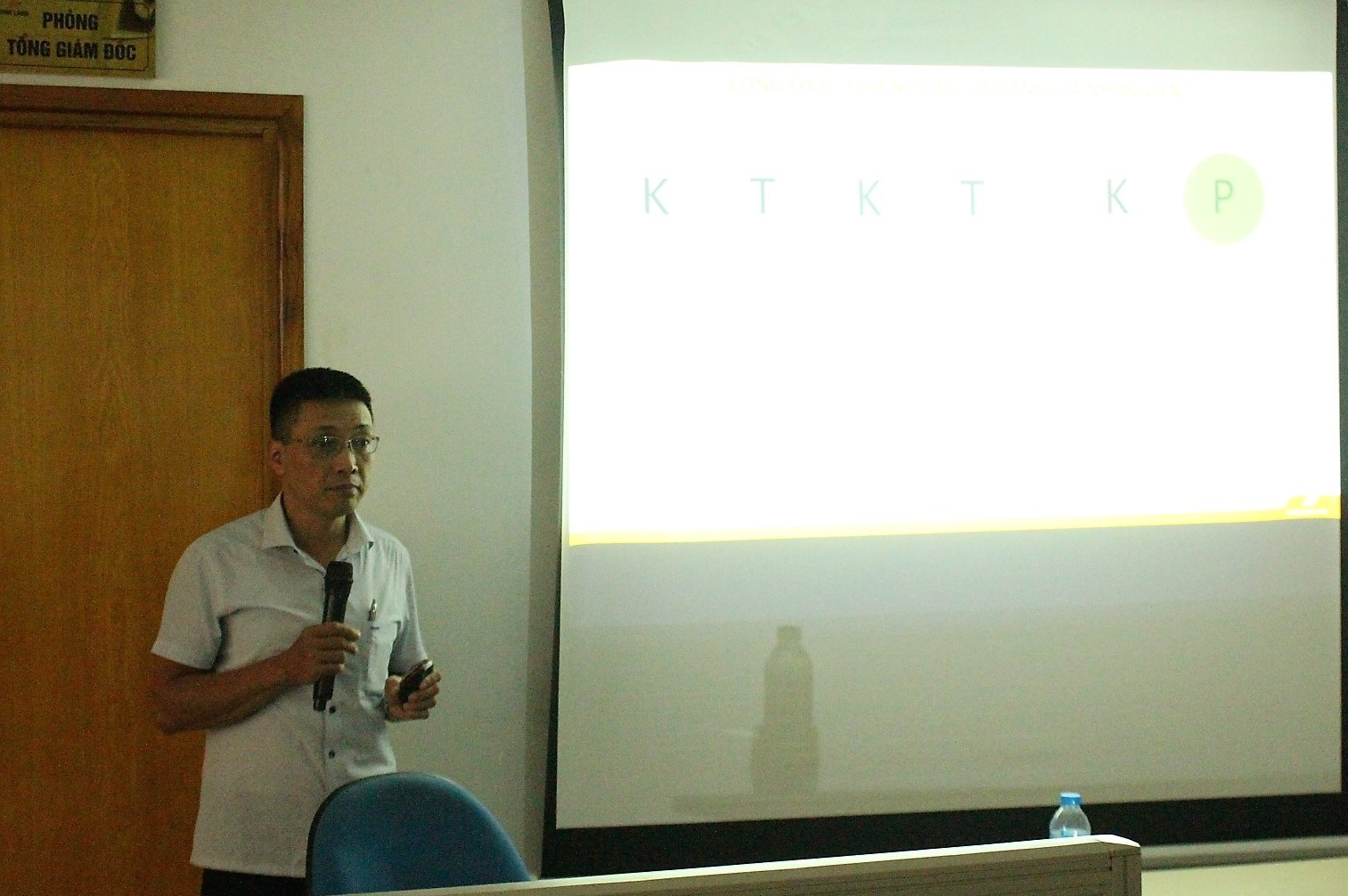 THM Land: Chương trình đào tạo nhân viên kinh doanh BĐS chuyên nghiệp