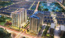 Dự án Anland Premium Nam Cường
