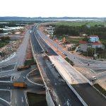 Quảng Ninh: Đã lựa chọn được nhà đầu tư dự án cao tốc Vân Đồn – Móng Cái hơn 11 nghìn tỷ đồng