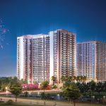 Nhiều ưu đãi hấp dẫn khi mua căn hộ Anland premium